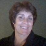 Maureen Maher