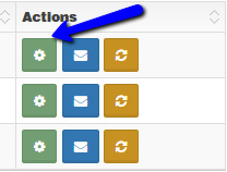 actions-icons