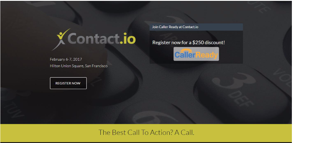pay-per-call marketplace