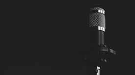 Call Recording Software