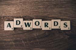 Adwords Lead