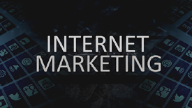 Performance Marketing Platform