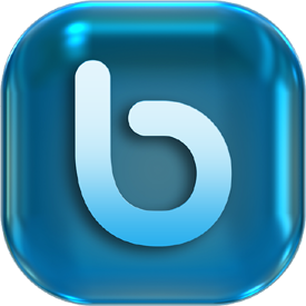 Bing Leads