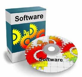 Sales Management Software