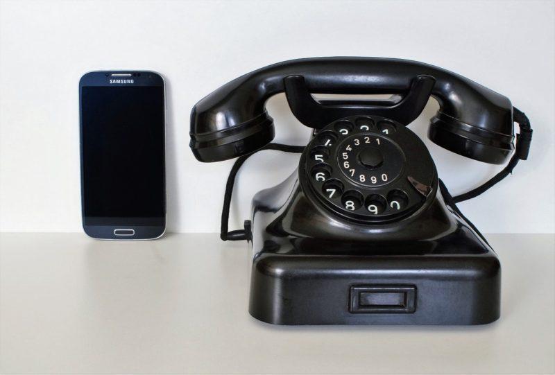 optimize pay per call