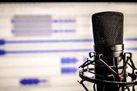 Automatic Call Recording